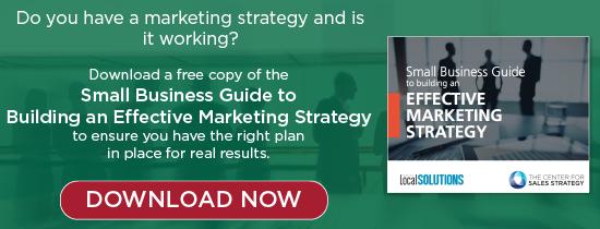 Swift-Marketing-Strategy.png