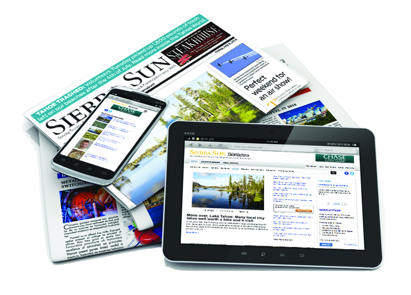 Newspapers_Enews_on_Computer_ipod_SierraSun.jpg