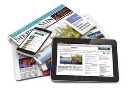 Newspapers_Enews_on_Computer_ipod_SierraSun.jpg