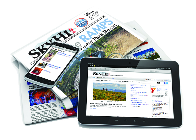 Newspapers_Enews_on_Computer_ipod_SHN.jpg