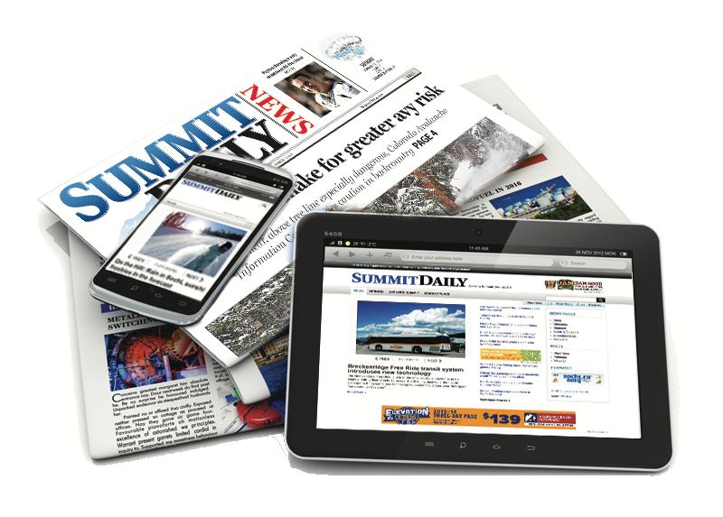 Newspapers_Enews_on_Computer_ipod_SDN_copy.png