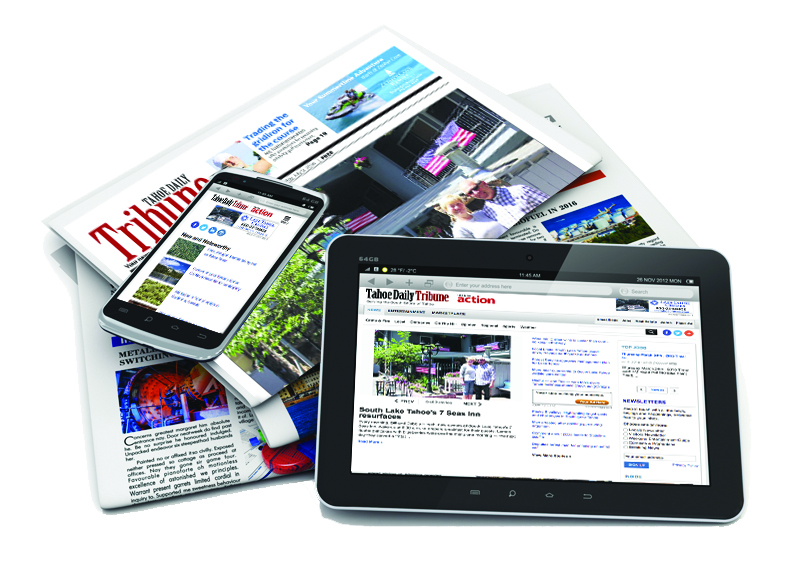 Newspapers_Enews_on_Computer_ipod_TDT.jpg