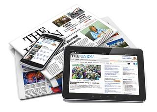 NewspapersEnewsComputer-ipod_TU_web.jpg