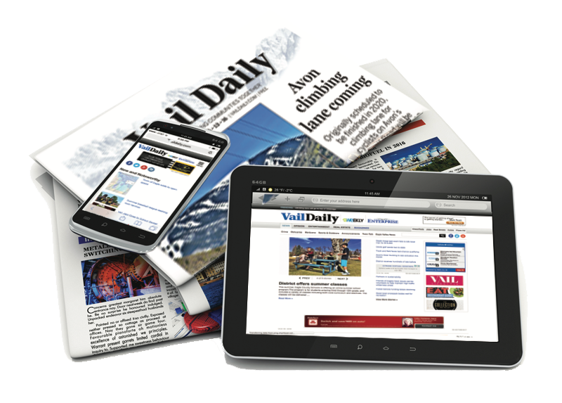 Newspapers_Enews_on_Computer_ipod_VDN_copy.png