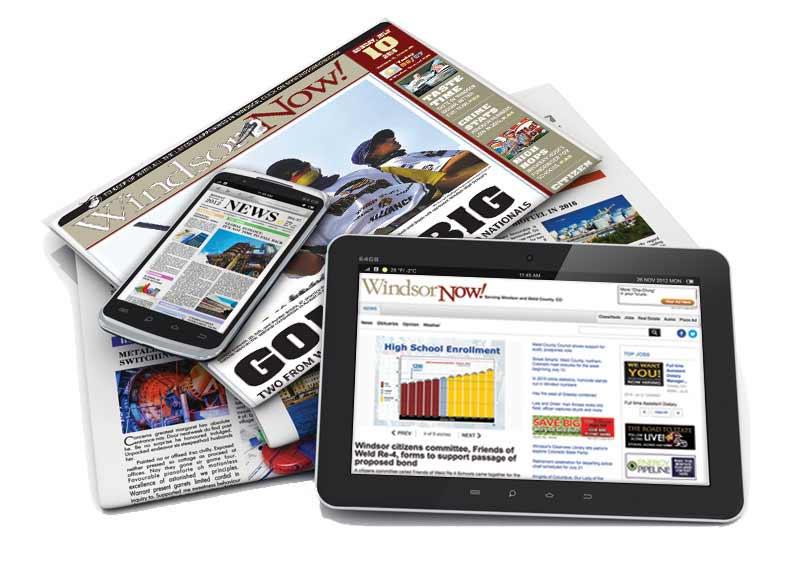 NewspapersEnewsComputer-ipod_WN_web.jpg