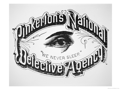 list-pinkerton-private-eye-2