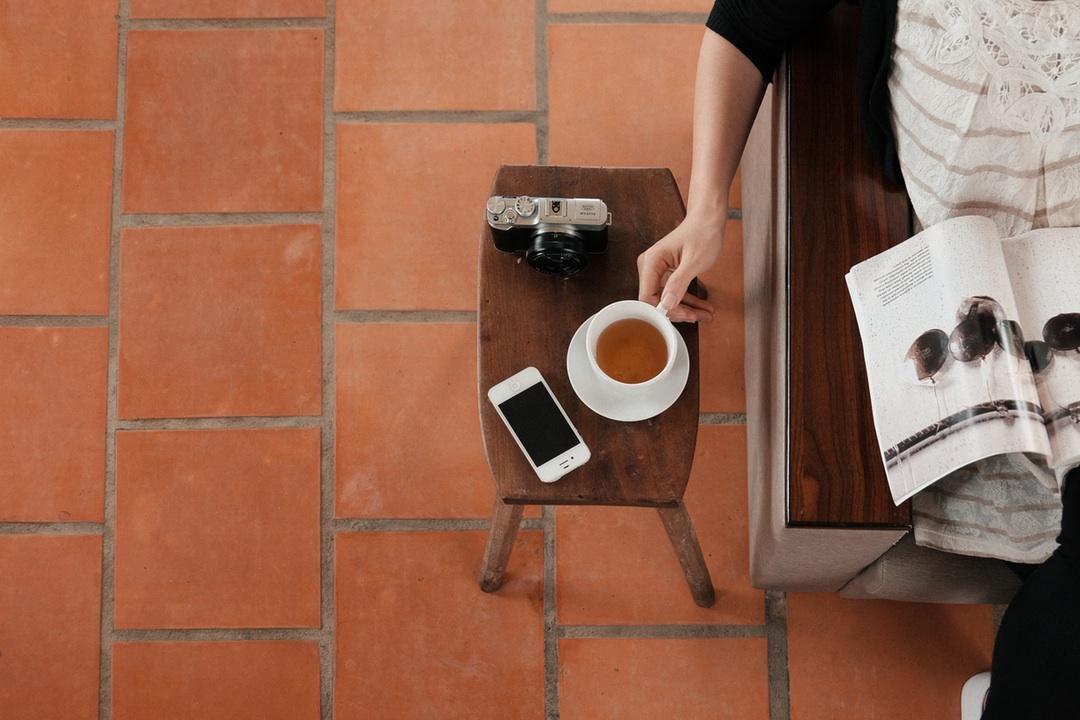 offer-image.jpg