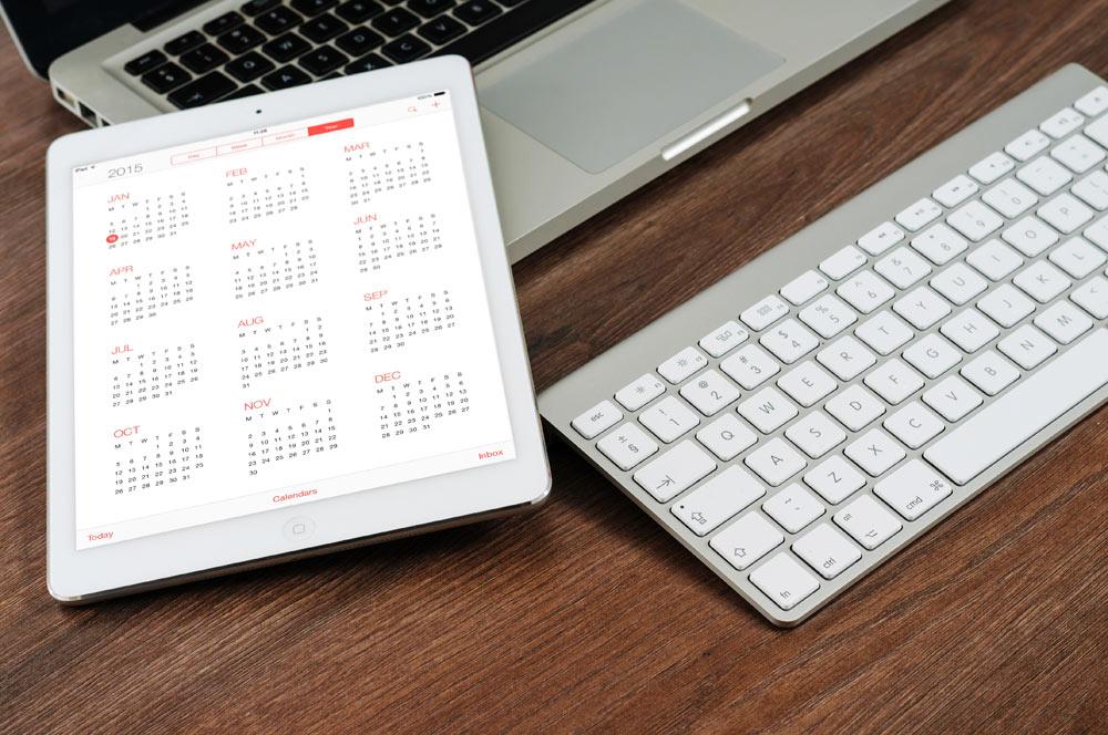 content-calendar.jpg