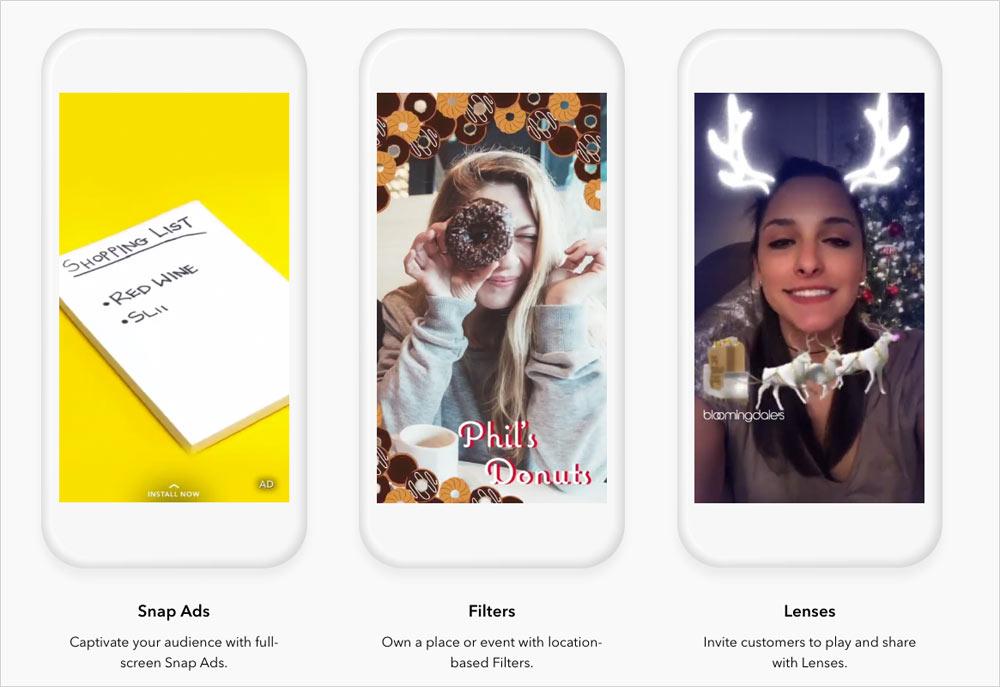 Snapchat1.jpg