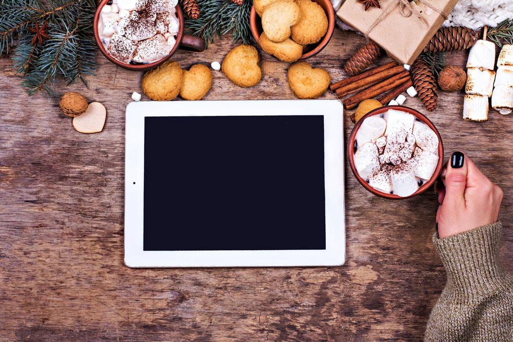 holiday-social-media-campaigns.jpg