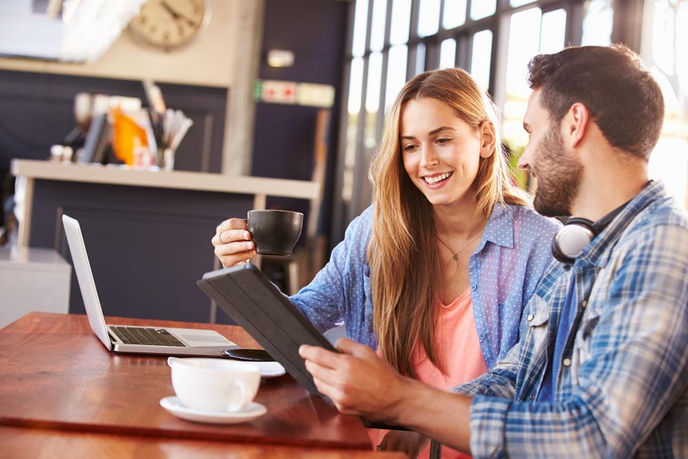 how-to-get-customers-online.jpg