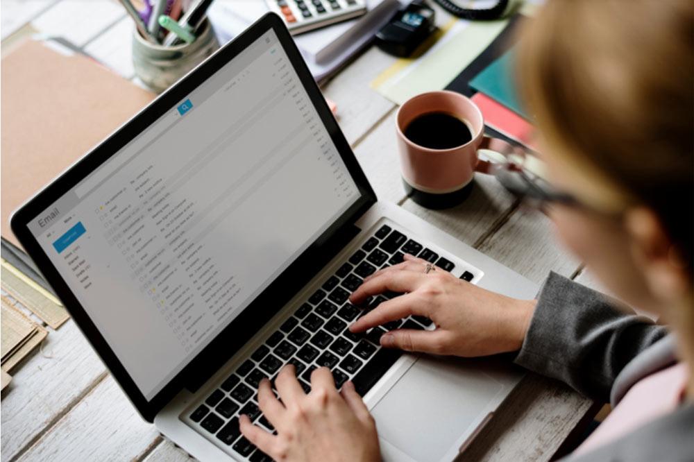 newsletter-subject-line-ideas.jpg