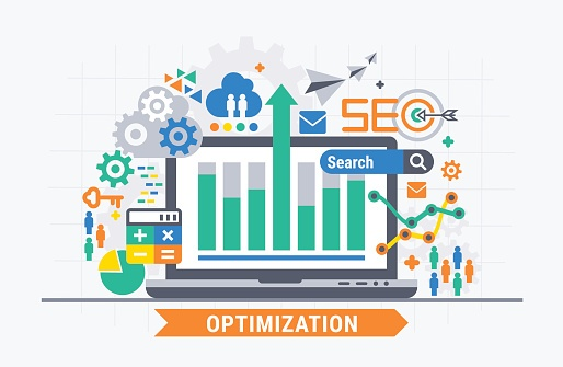 Content optimization | Technical SEO | Swift Local Solutions