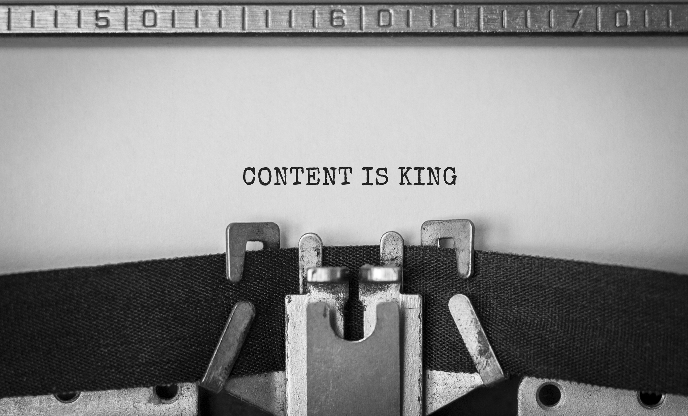 Native Advertising in content marketing strategy